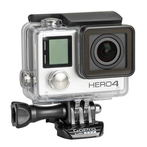 Aparat-GoPro-Hero4