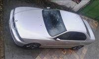 BMW 530 01.