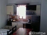 Dhoma ne Sarande