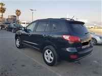 Shitet Hyundai Santa Fe 2.2 nafte Automatike