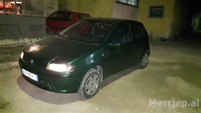 Fiat-Punto--02