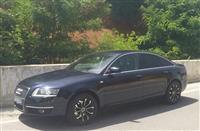 Shitet Audi A6 Quattro