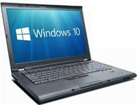 SUPER OFERTE LAPTOP LENOVO T410,i5-520M 2.4 GHZ