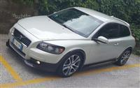 Volvo c30 Full Optional