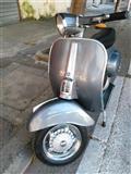 Vespa Primavera Special 50