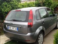Ford Fiesta dizel -03