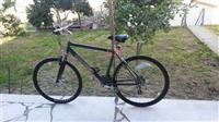 Bike o connor