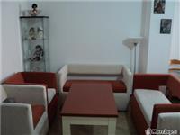 Kolltuqe dhe tavolina
