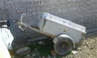 Karroce