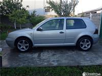 VW Golf 4 1.9 tdi -00
