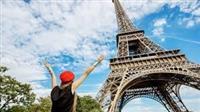 Vjeshtë në Paris, 7 ditë €349  France