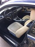 Shitet BMW M3