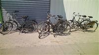 Shiten bicikletat, ,, per me shum info  0672608871