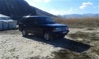 Range Rover -98