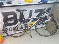 BIciklet profesjonale ciklizmi