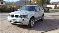 BMW X5 dizel -02