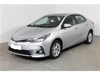 Toyota Corolla 1.6 Edition Plus Paket LED XENON AL