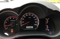 Toyota Hilux 2.5D 4D 144hk CAB SR