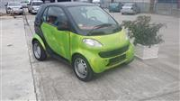 Smart Fortwo 0.8 cdi -01