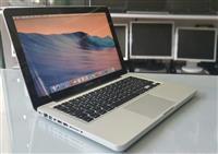 MacBook Pro 13''/ i5 2.5GHZ HDD 1000GB 8GB RAM