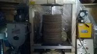 Okazion SHitet Fabrik Vaj 50kg Ora