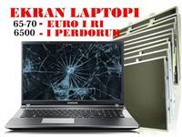 Ekrane Laptopi