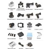 Action camera Rancore s13