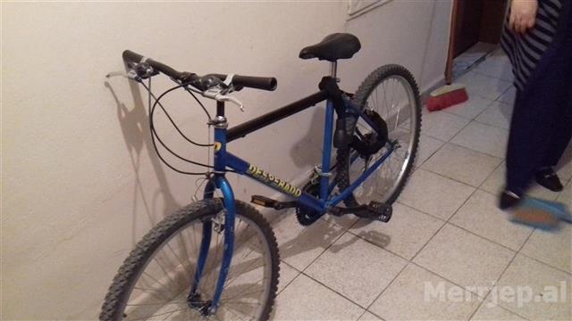 Biçiklet-