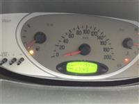 Lancia ypsilon.1.2 benzin.3 porta