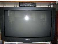 Televizor ( 35 Euro ) Transporti Falas Brenda TR