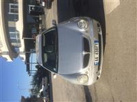 Okazionnnn........Lancia Lybra 1.9 naft