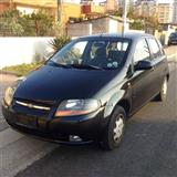 Chevrolet 1.2 Benzin Gas U SHIT!!!