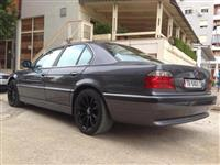 BMW 725 NAFT SUPER FULL LOOK -03