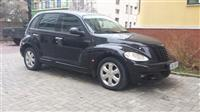 Chrysler Pt Cruiser 2.2 Naft -03