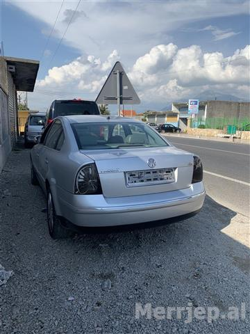 Pjese-per-Volkswagen-Pasat
