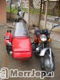 Motor me kosh - 92