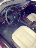 BMW 730 dizel -00