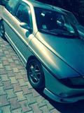 Lancia Ypsilon benzin -00