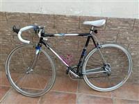 Biciklet kursi 100€