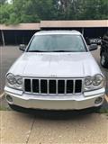 Jeep Grand Cherokee -07