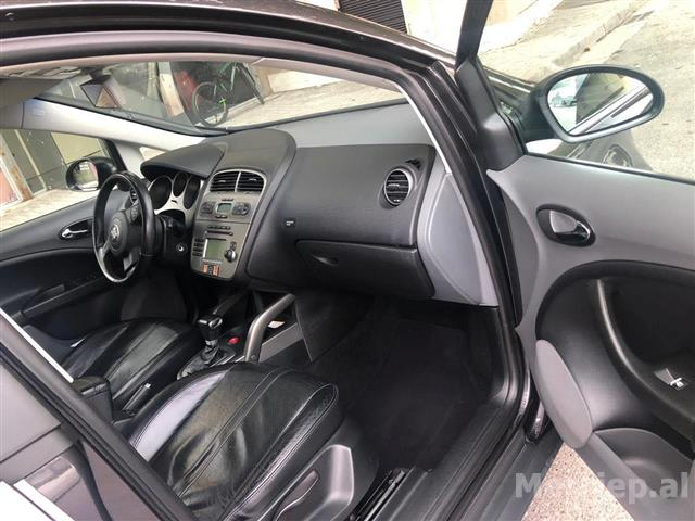 Seat-Altea-2-0-TDI-Automat