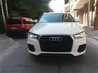 Audi Q3 FULL OPTIONS