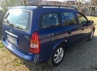 Opel Astra 1.7 viti 2002.