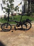 Shitet biciklete Landini Bike