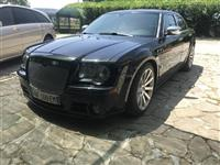 Chrysler 6.1 SRT8  OKAZION!!!