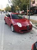 Okazion Alfa Romeo Mito