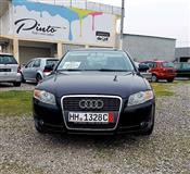 Audi A4 2.0 fund 2007 motorr me 8 marrshe Automat