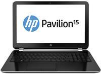 HP Pavilion 15/ i5/8gbram/1T/2gb.graphic