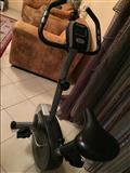 Biciklete palestre lygie e re
