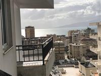 Apartament 1+1 ne Sarande